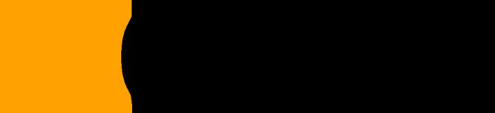 Gerovė
